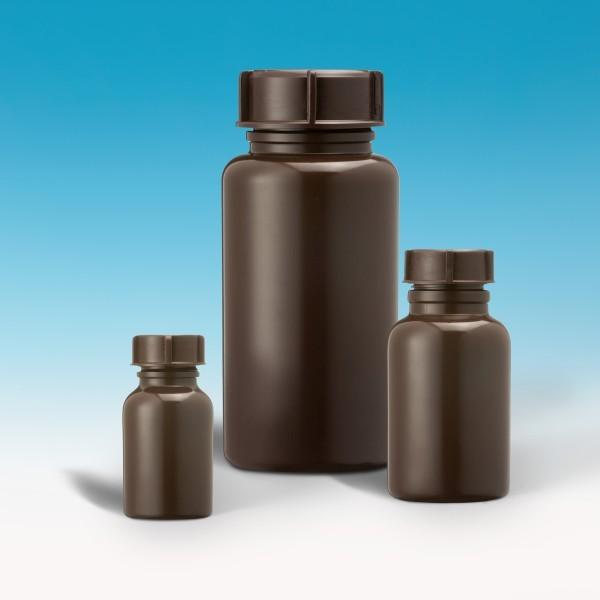 weithalsflaschen-braun-klein