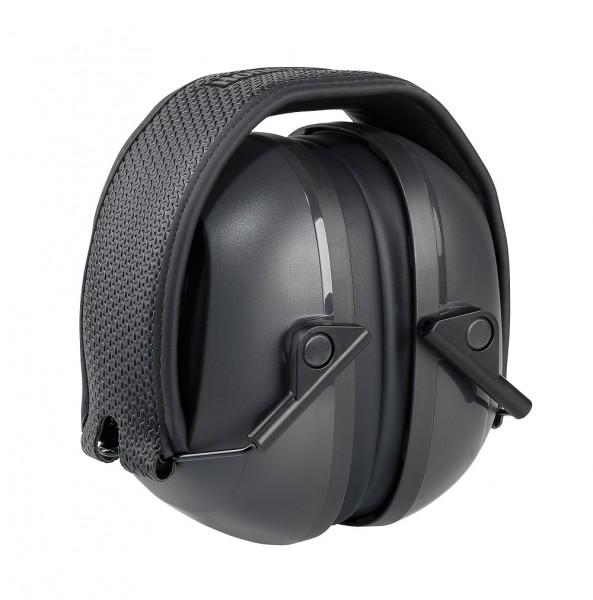 Honeywell Kapselgehörschutz VeriShield VS110
